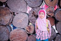 Floria Putrajaya 2014 (sengkenitz) Tags: lilydamia abenoor sengkenitz daliahana irisdafina bibiiklima