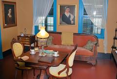 Key West (Florida) Trip, November 2013 0341Ri 4x6 (edgarandron - Busy!) Tags: keys florida keywest floridakeys oldesthouse