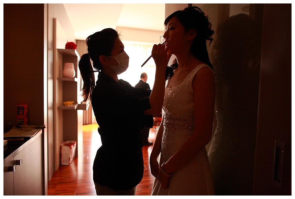 my wedding_0090