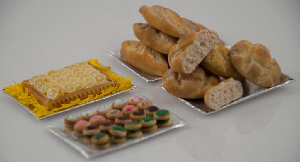 Mimiaturas Panadería-15