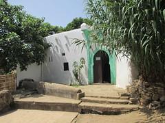 Chellah Necropolis (Rabat, Morocco) (courthouselover) Tags: unesco morocco maroc rabat chellah unescoworldheritagesites المغرب almaghrib الرباط rabatsalézemmourzaer chellahnecropolis rabatsalézemmourzaerregion régiondurabatsalézemmourzaër salecolonia