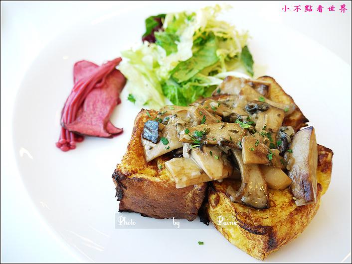 漢江鎮站passion 5甜點店 (58).JPG