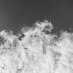 untitled-12.jpg (Tom Williamson1) Tags: sky bw cloud white black texture monochrome lens nikon focus 28mm manual cloudporn tentacles greyscale skyporn d7000