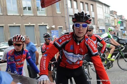 4e rit St Martinusprijs  (115)
