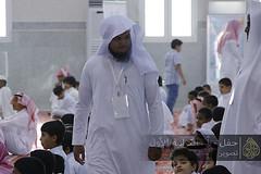 50 (Abdulbari Al-Muzaini) Tags: