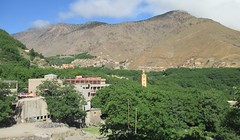 High Atlas Mountains (Imlil, Morocco) (courthouselover) Tags: morocco maroc almaghrib marrakeshtensiftelhaouz marrakeshtensiftelhaouzregion régiondumarrakeshtensiftelhaouz marrakechtensiftelhaouz marrakechtensiftelhaouzregion régiondumarrakechtensiftelhaouz toubkalnationalpark parcnationaldutoubkal landscapes المغرب africa northafrica