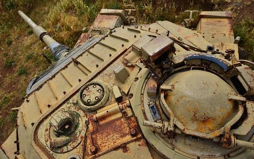Tanks 3