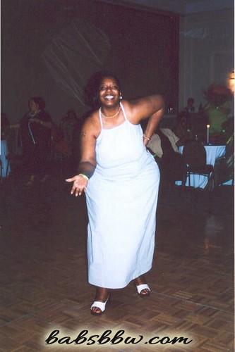 Summer Jam 2003