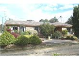 223 Kerma Crescent, Clarence NSW