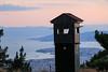 CV1P7962 (Nasos Efstathiadis Photography) Tags: athens βουνό ymittos αθήνα πανοραμική υμητόσ