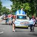 Milford 375 Parade Batch 5 (11 of 120)