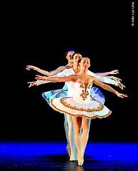 XI Dana Paraty (jluizmail) Tags: camera brazil ballet music festival brasil riodejaneiro paraty youth creativity moving dance jump ballerina arte action arts dancer ps pernas salto alegria movimento dana msica brasileiro jovem bailarina dancingshoes youngpeople juventude bailar braos balletshoes criatividade dancefestival bal danarina cano bailarino youngperson apresentaodedana sapatilhadebal jluiz jluizmail jooluizlima festivaldedanadeparaty xidanaparaty sapatilhadedana bras danaparaty