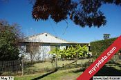 29 Charles Street, Apsley NSW