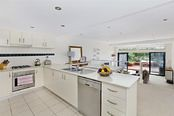 7/3 King St, Narrabeen NSW 2101
