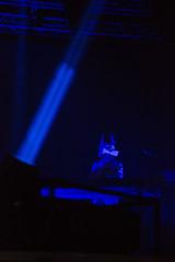 Studio Killers (Annika Sorjonen) Tags: show summer music festival canon suomi finland concert gig band joensuu kes 2014 keikka ilosaarirock laulurinne festivaali 5dmk3 studiokillers ilosaarirock2014