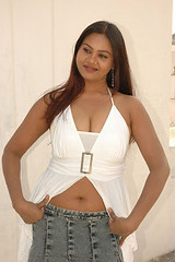 Latest  Actress Swapna Latest  Images (Tech Uday) Tags: images actress swapna