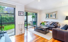 3/15 Russell Street, Wollstonecraft NSW