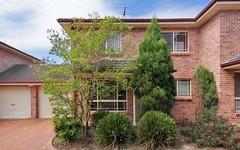 10/1 George Street, Kingswood NSW