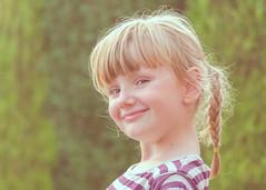 The Lil (David Raynham) Tags: summer portrait sun nikon lily daughter naturallight days sp hazy tamron vc 70300 d7000