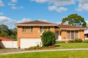 147 Parsonage Road, Castle Hill NSW