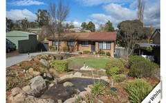 23 Vogelsang Place, Flynn ACT