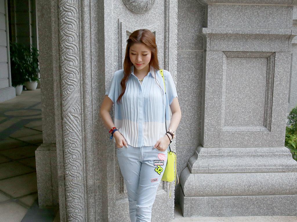 條紋褲 (16).jpg