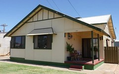 180 Mercury Street, Broken Hill NSW