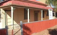 187 Mercury Street, Broken Hill NSW