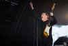 Bryan Adams at Westport Festival 2014