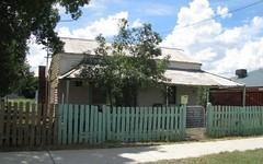 24 Langham Street, Ganmain NSW