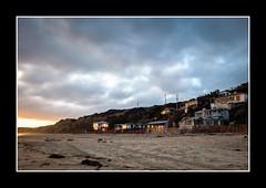 Windows (Trent's Pics) Tags: ocean california statepark houses sunset sea abandoned beach water seaside crystalcove seashore crystalcovestatepark statenaturalreserve