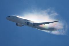 JA825J_787-8_CYVR_3471 (Mike Head -Jetwashphotos) Tags: canada bc britishcolumbia boeing yvr 787 cyvr dreamliner 7878 pacificregion leftbase boeing7878