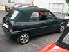 03 Rover 111 114 Cabrio 94-98 Verdeck gg 02