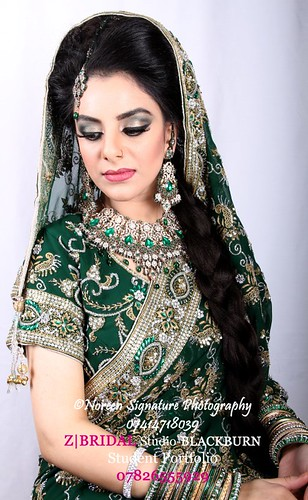 "Z Bridal Makeup Training Academy  45 • <a style=""font-size:0.8em;"" href=""http://www.flickr.com/photos/94861042@N06/14575109937/"" target=""_blank"">View on Flickr</a>"