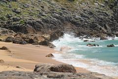 IMG_0497 (Asesfly) Tags: espaa nature spain europa europe galicia castros baroa castrosdebaroa canon60d canoneos60d