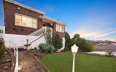 1 Arlington Street, Rockdale NSW