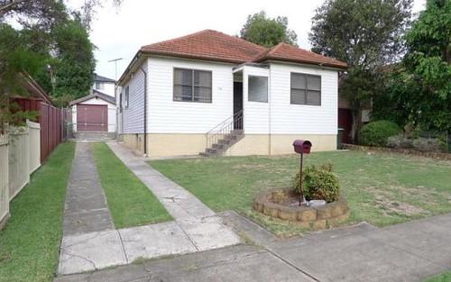 12 antwerp street, Auburn NSW 2144