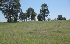 Lot 312 Unregistered Plan Part Of 94 McMullins Road, Branxton NSW
