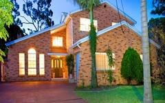 189 Mimosa Rd, Mount Lewis NSW