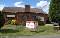 25 Lucas Road, East Hills NSW