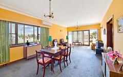 62 Barnsbury Grove, Bardwell Park NSW