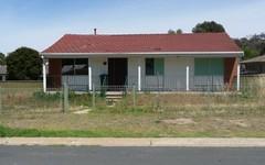 4 Cyprus Place, Albury NSW