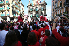 "JavierM@SanFermin201400269_14 de julio de 2014_AZ1K9789 • <a style=""font-size:0.8em;"" href=""http://www.flickr.com/photos/39020941@N05/14649034844/"" target=""_blank"">View on Flickr</a>"