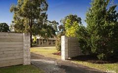 15 Warrew Crescent, Wauchope NSW