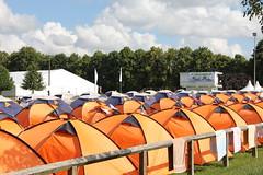 Zeltstadt (klaeui) Tags: badsegeberg campd