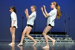 2014-07-12 TTW Wilthen 22 (pixilla.de) Tags: show germany deutschland dance europa europe theater saxony musical tanz sachsen matinee bautzen unterhaltung wilthen bühne