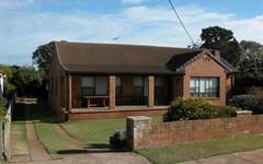 175 Dunbar St, Stockton NSW