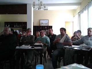 Calamuchita/LosReartes_Modulo1_Sesion1