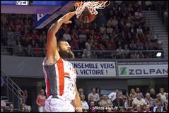 BestOf2013-2014-35 (photos-elan.fr) Tags: jon basket elan lnb colise brockman proa chalon