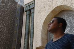 Looking Up (Keith Mac Uidhir  (Thanks for 3.5m views)) Tags: morocco maroc marocco casablanca marruecos marokko moroccan marrocos fas marocko marokk     maghribi kazablanka  marako          mrk maruekos